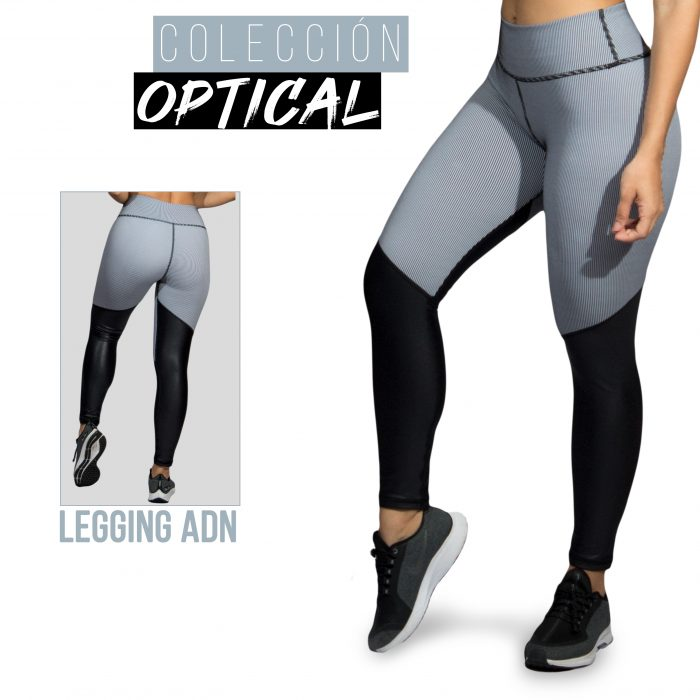 Optical Legging ADN